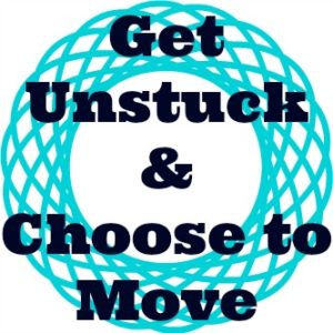 choose to move