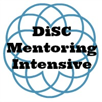 mentoring intensive DiSC
