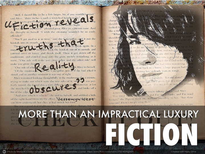 Why Write A Fiction Book_.001
