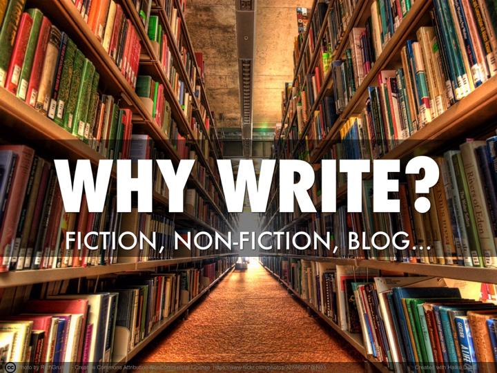 why write.001