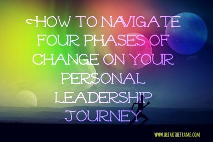 navigate-change